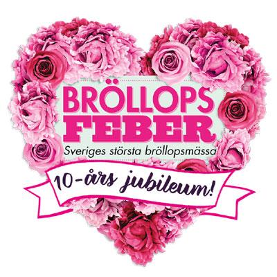 Blogg - Bröllopsfeber