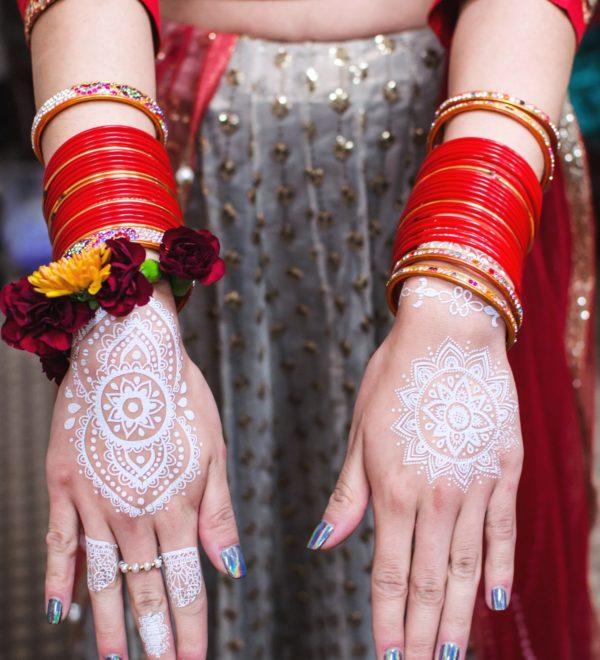 Exotisk, ekonomisk men exklusiv bröllopsfest i mytomspunna Egypten!